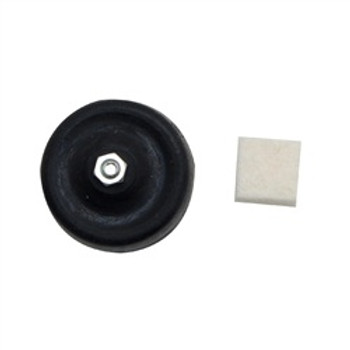 Repair Kit For Aquaclear 10 Air Pump {requires 3-7 Days before shipping out}