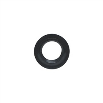 Ring Nut For Vicenza And Venezia {requires 3-7 Days before shipping out}