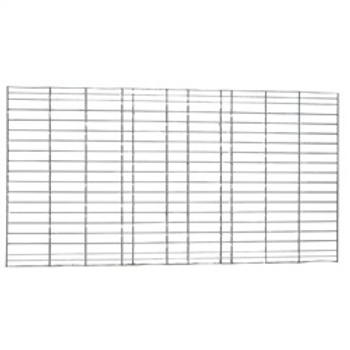 Vision Back Wire Grill L11/l12 {requires 3-7 Days before shipping out}