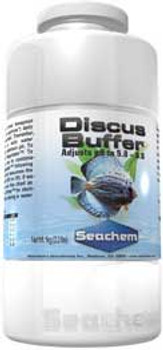 Seachem Dispc Buffer 1 Kilo-74891