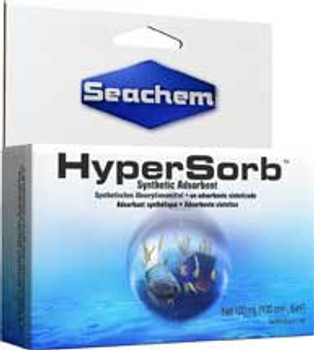 Seachem Hypersorb 100ml-74860