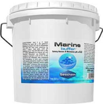 Seachem Marine Buffer 4 Kilo-74923