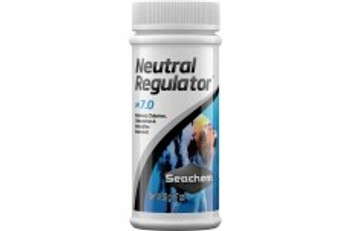 Seachem Neutral Regulator 50gm/1.8oz
