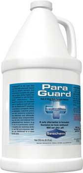 Seachem Paraguard 4 Liter-74980