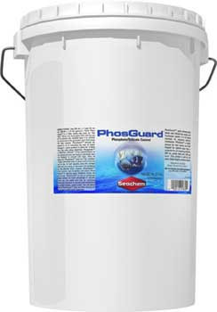 Seachem Phos Guard 20 Liter-74866