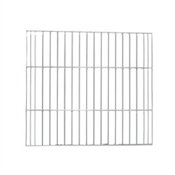 Vision Side Wire Grill L11/l12 {requires 3-7 Days before shipping out}