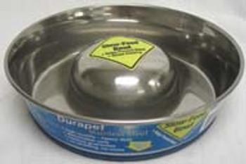 http://www.petswarehouse.com/product_images/m/943/089924__41750__61456.jpg