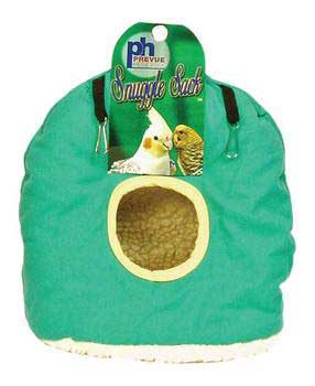 Prevue Pet Products Snuggle Sack Large