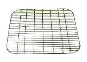 Vision Base Wire Grill S01/s02 {requires 3-7 Days before shipping out}