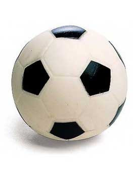 Spot Ethical Soccer Bal Assorted 3in