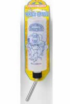 Vitakraft/sunseed Water Bottle 16 Oz.