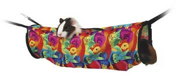 Super Pet Simple Sleeper Play Tunnel