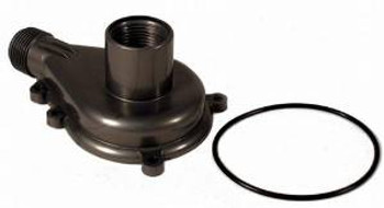 Danner Replacement Volute For 2400gph & 3600gph Pumps