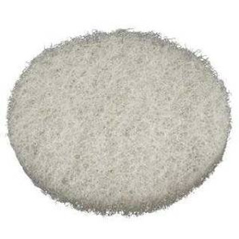 Tetra Waterfall Filter Replacement Pad