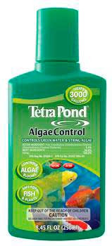 Tetra Pond Algae Control 250ml