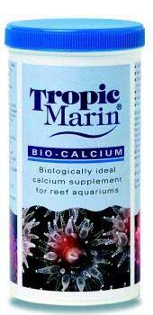 Tropic MarinTropic Marin Bio-calcium 10lb