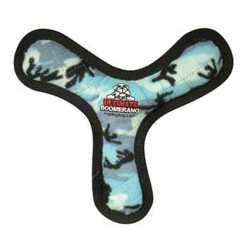 VIP PRODUCTSVip Products Tuffy Ultimate Bowmerang Blue Camo