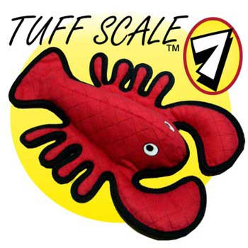 VIP PRODUCTSVip Products Tuffy Larry Lobster