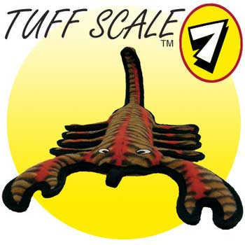VIP PRODUCTSVip Products Tuffy Scorch The Scorpion