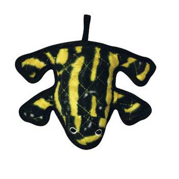 VIP PRODUCTSVip Products Tuffy Phineas Phrog Frog