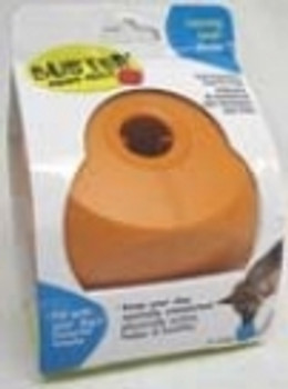 """Our Pets 5"""" Buster Food Cube"""