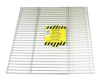 Lw Vision Cage #210 Back Wire Grid{requires 3-7 Days before shipping out}