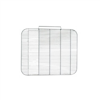 Lw Vision Cage Base Grill F/100/110 {requires 3-7 Days before shipping out}