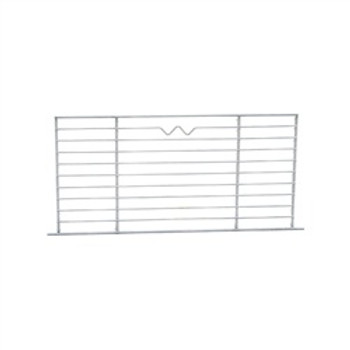 Lw Vision Cage Front Grill F/100/110 {requires 3-7 Days before shipping out}