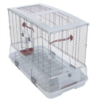 Vision Ii Model Lo1 kd Large Bird Cage{requires 3-7 Days before shipping out}
