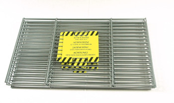Living World Vision Cage #100/110 Side Top Grill 83138