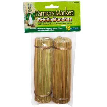 Ware Bristle Bunches Chews-102186