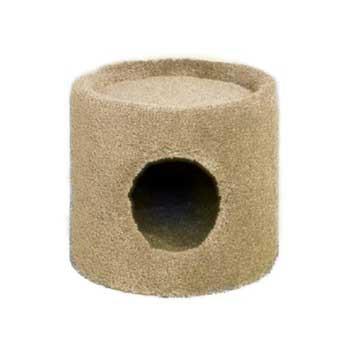 Ware Manufacturing Kitty Condo 1 Level-86275