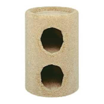 Ware Manufacturing Kitty Condo 2 Level-86276