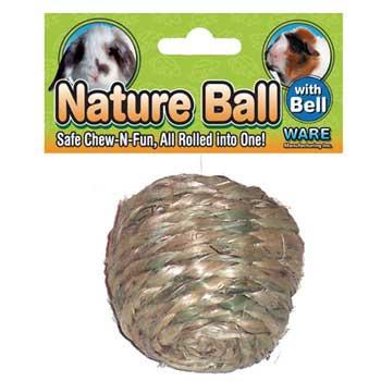 Ware Nature Ball-102229