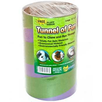 Ware Tunnels Of Fun Large-102490