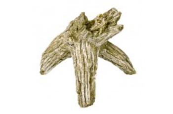 Blue Ribbon Exotic Environments Driftwood Tripod Distressed