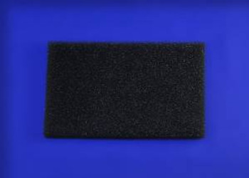 Eshopps Replacement Foam For R-200
