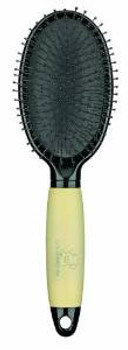 ConairDog Pin Brush Large