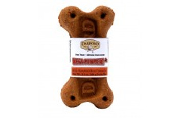 Darford Mega Bone Pumpkin Junior 3.5oz