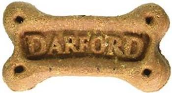 Darford Mega Bone P'nut Junior 3.5oz