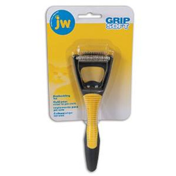 Jw Cat Deshedding Tool