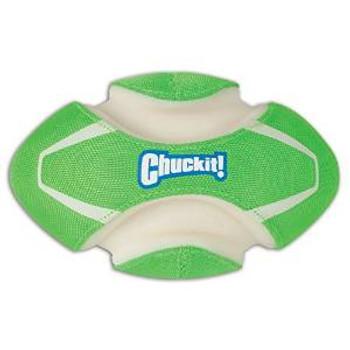 Chuckit! Max Glow Fumble Fetch
