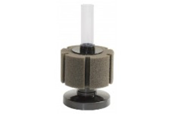 Gulfstream Bio Sponge Filter Round 3.5in