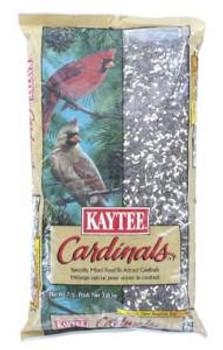 Kaytee Cardinal 7lb