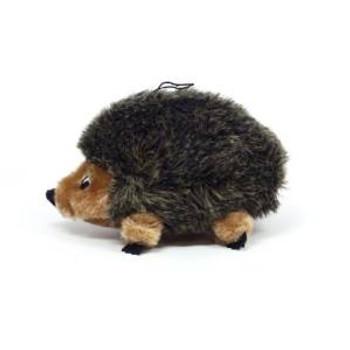 Kyjen Outward Hound Hedgehog Jr.