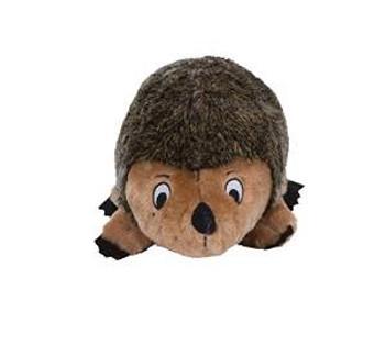 Kyjen Outward Hound Hedgehog Xlarge
