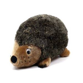 Kyjen Outward Hound Hedgehog Jumbo