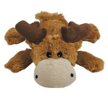 Kong Marvin Moose Cozie Small