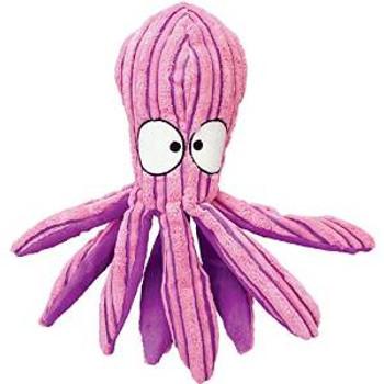 Kong Cuteseas Octopus Medium