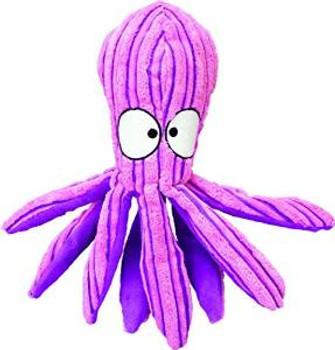 Kong Cuteseas Octopus Small
